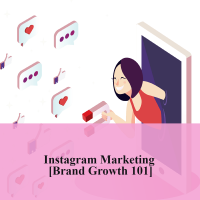 Instagram For Small Business: Effective Growth Strategy Explained