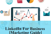 How To Use LinkedIn For Business/Marketing