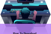 How To Download Twitch Videos [Clips, Highlights, VODs]